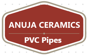 Anuja Ceramics Private Limited