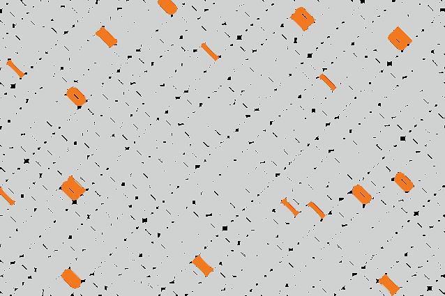 Nobsh_pattern_3.png