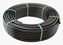 224-2242173_drip-lines-png-drip-irrigati