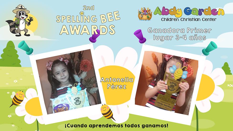 spelling-bee-awards-antonella-pérez.pn