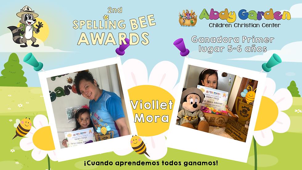 spelling-bee-awards-viollet-mora.png