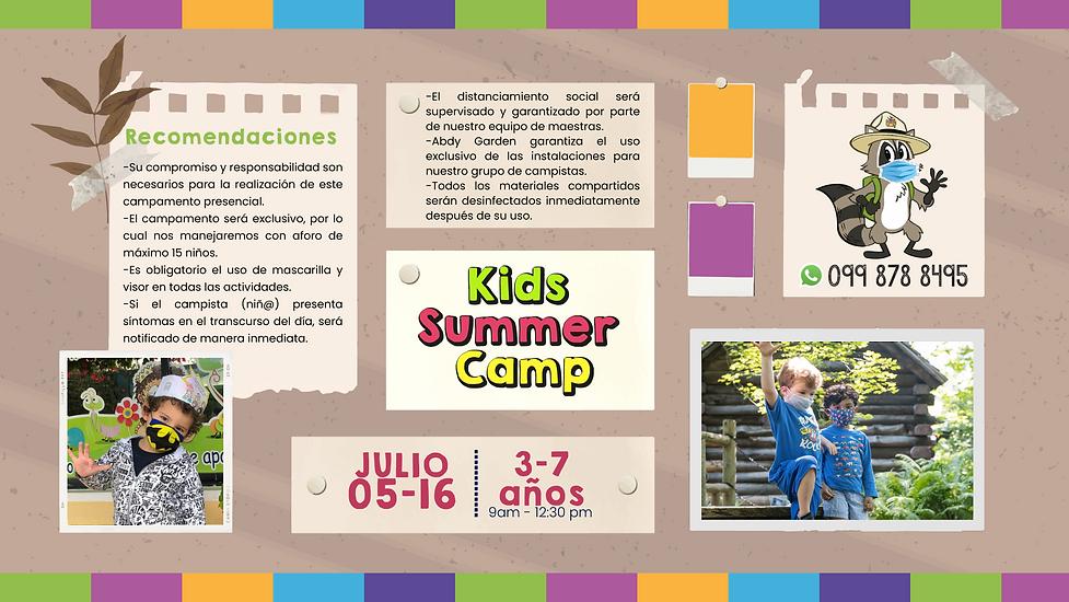 RECOMENDACIONES SUMMER CAMP-12.png