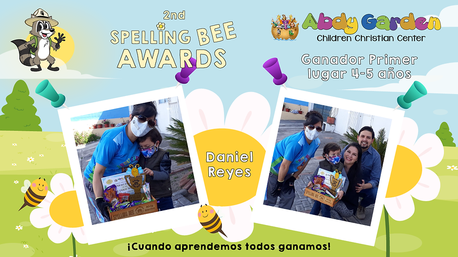 spelling-bee-awards-daniel-reyes.png