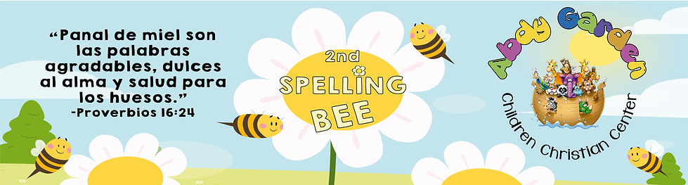 spelling bee pagina web-04.png
