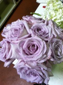 sterling roses.JPG
