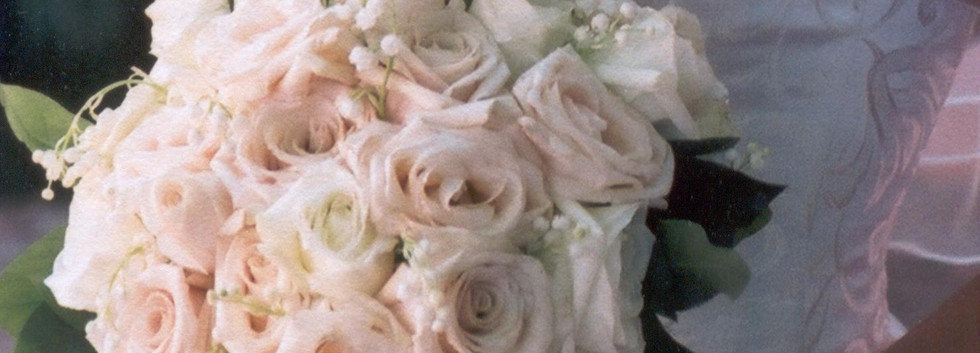cream with lily of the valley-close up.j
