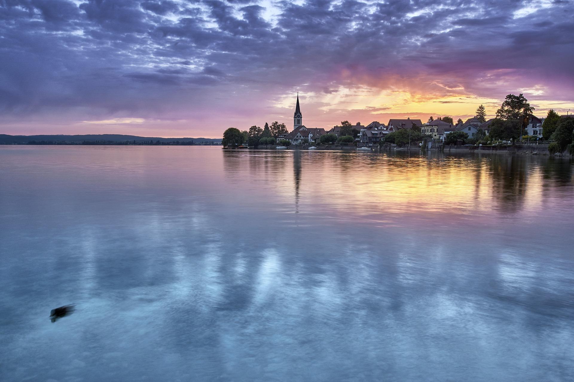 Fewo Mengen Umgebung Bodensee2