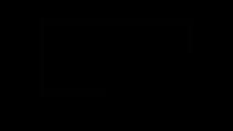 Two Koa_logo.png