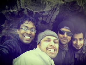 4. Gulmarg - Zindagi Na Milegi Dobara Moments: Mesmerizing trip to the Himalayas