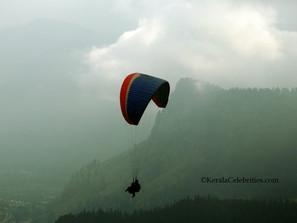 10. Manali - The adventure sports & honeymoon destination: Mesmerizing trip to the Himalayas