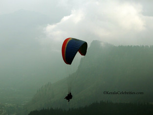 10. Manali - The adventure sports & honeymoon destination: Mesmerizing trip to the Himalayas