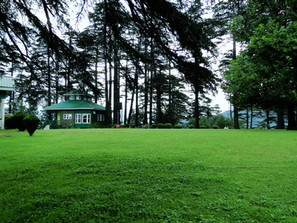 3. Kashmir – The paradise on earth, towards the city of lakes and Shikara: Mesmerizing trip to the H