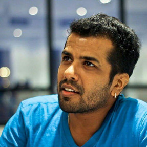 Balabhaskar - The wizard who conquered hearts with his magical bow and smile
