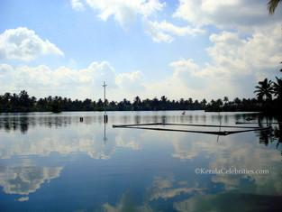Njarakkal aquatourism - a weekend visit