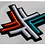 Thumbnail: Coming Soon 3D Embroidery Patches