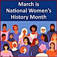 womans history.jpg