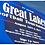 Thumbnail: Custom Banners