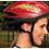 Thumbnail: Custom Helmet Stickers