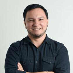 Luis Othón