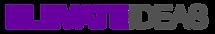 ElevateIdeas Logo_Mesa de trabajo 1.png