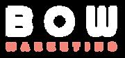 Logo Bow Marketing-02.png