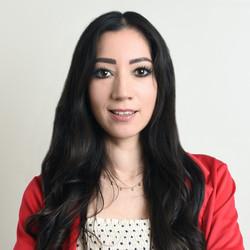 Claudia Terrazas