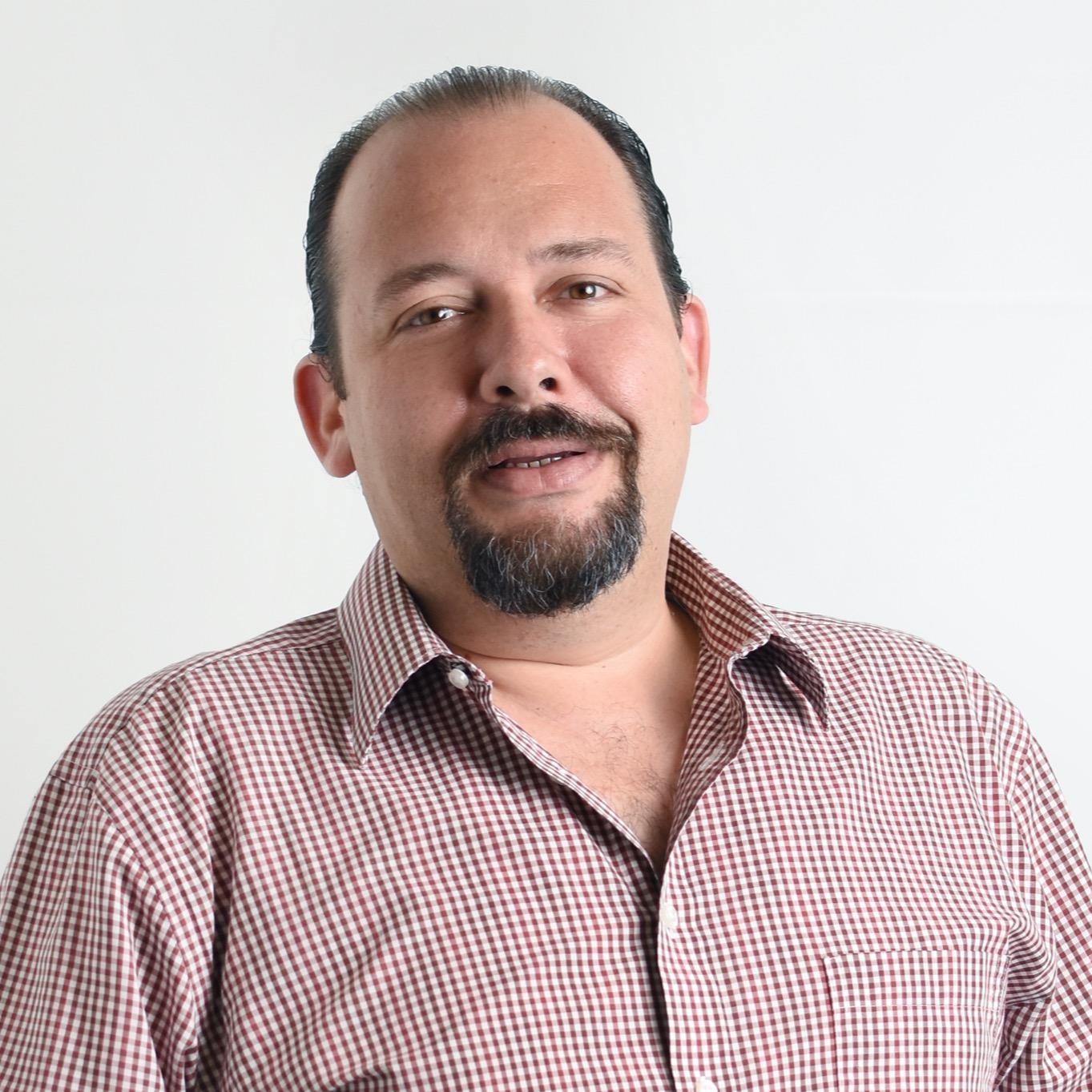 Manuel d'Argence