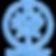 LOGO EBF TXT_edited_edited.png