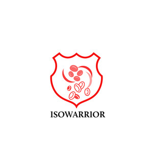 Introduction to Isowarrior