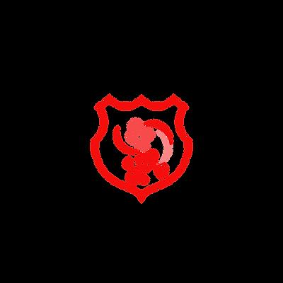 Logo 8 (1).png