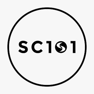 SC101.png