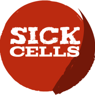 Sick Cells.png