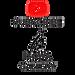 IsowaGallery_YTBranding-removebg-preview