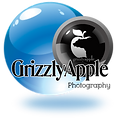 GrizzlyApple Photography