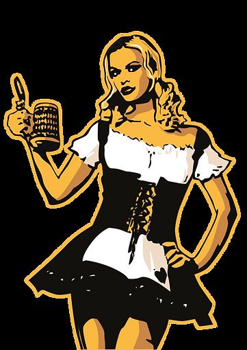 bier meisje.png