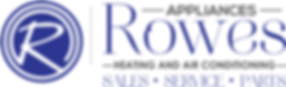 Rowes Heat Logo.png