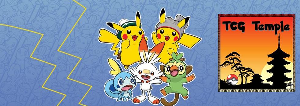 pokemon_25_pikachu_sobble_scorbunny_grookey.png