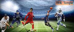 Sports-NFL-NHL-NBA-MLB-Soccer_0.3x.jpg