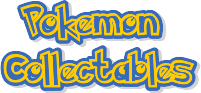 Pokemon Collectables-Mobile.png