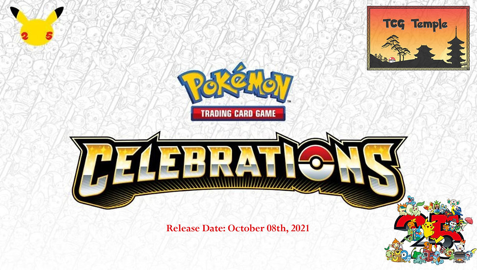 Pokemon TCG Celebrations.jpg