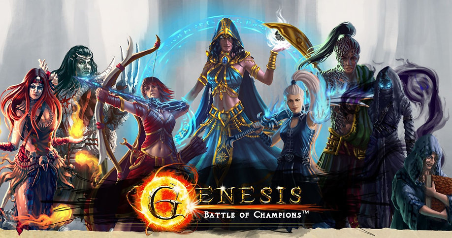 Genesis-Battle-of-Champions-tcg.jpg