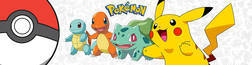 Pokemon TCG Pre Orders.jpg