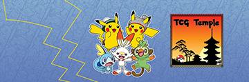 pokemon_25_pikachu_sobble_scorbunny_grookey_0.3x.png