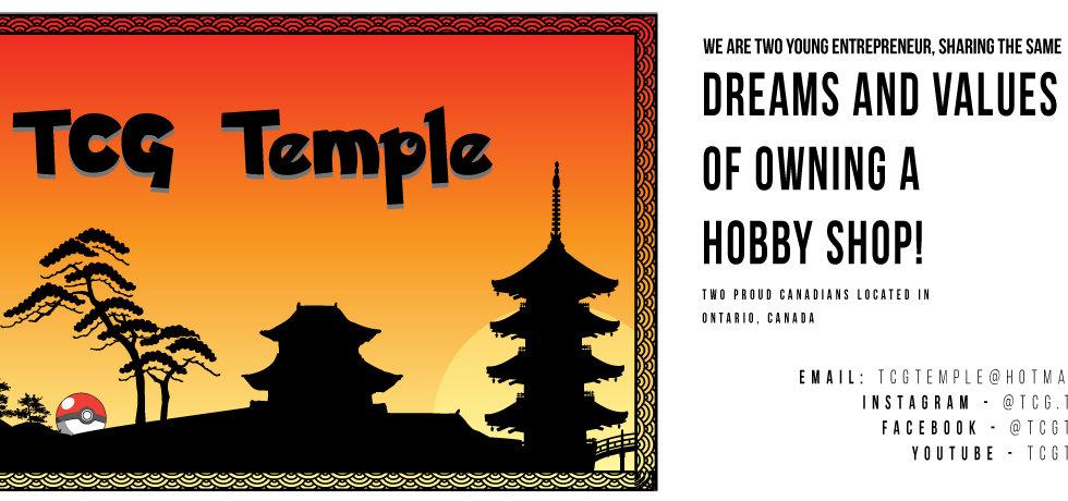 TCG Temple Logo.jpg