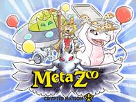 MetaZoo