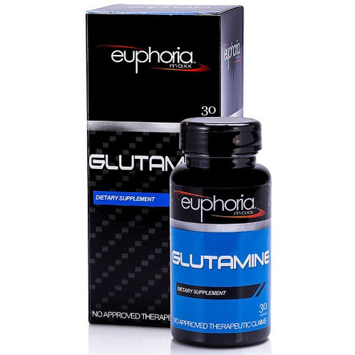 Buy 1 Take 1 EuphoriaMaxx Glutamine