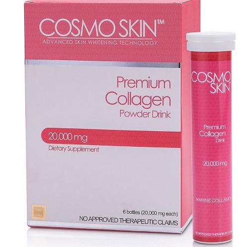 Cosmo Skin Premium Collagen