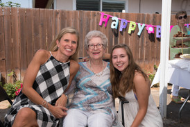 family party event birthday photo sacramento sac roseville
