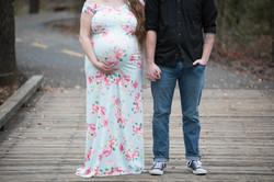 7E9A1309 maternity pregnancy photos