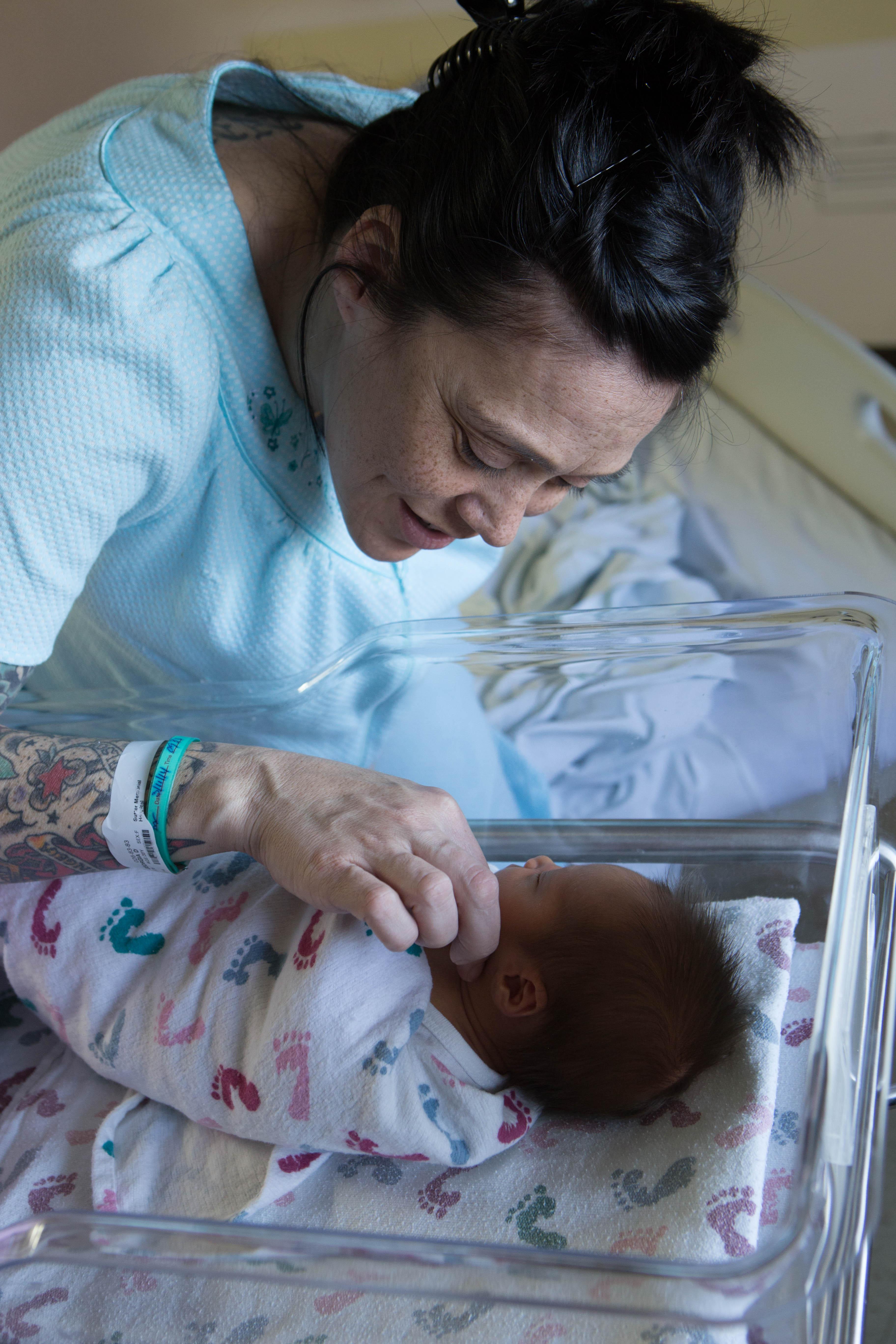 baby newborn sweet professional pic